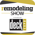 Remodeling Show & DeckExpo