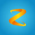 Z App