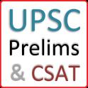 UPSC IAS CSAT Exam