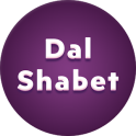 Lyrics for Dal Shabet (Offline)