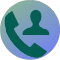Dial Direct (Free)