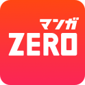 Manga Zero - Japanese cartoon and comic reader