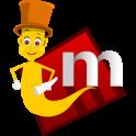 MyNetSchool Learning App