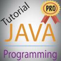 Learn Java Programming Advanced Java Tutorial