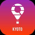 Kyoto City Directory