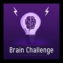 BrainChallenge