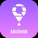 Abu dhabi City Directory