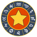 Star Kundli
