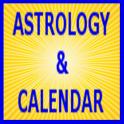 Astrology & Calendar