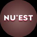 Lyrics for NU'EST (Offline)