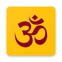 Vedic Astrology Lessons