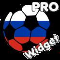 Widget Russian Premier PRO