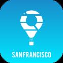San Francisco City Directory