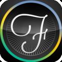 FitsByDesign