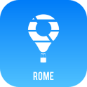 Rome City Directory