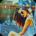 Photo Art Effect Pic Editor