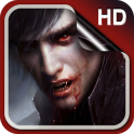 Vampiro Papéis de Parede HD