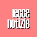 Lecce Notizie (Salento News)