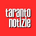 Taranto Notizie