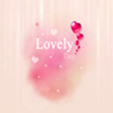 Lovely Day 라이브배경