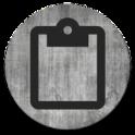 Clipboard Editor Pro