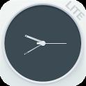 Miaow Clock Lite