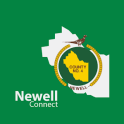 Newell Connect