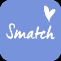 Smatch(スマッチ)婚活・恋活・出会い・マッチングアプリ