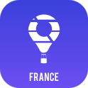 France City Directory