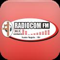 Radio Com FM 98.5