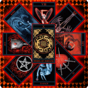Cartomancy: Tarot