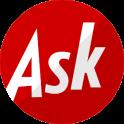Turk Chat Sohbetly Ucretsiz Sohbet