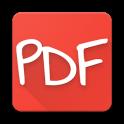 PDF Editor & Creator , Tool , Merge , Watermark