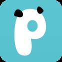 Learn Chinese - Pandarow