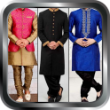 Stylish Men's Kurta Designs Shalwar Ideas Latest