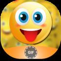 Smiley GIF