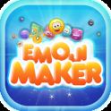 Emoji Maker Pro
