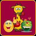 Emoji & Stickers for Facebook