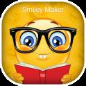Smiley Maker