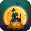 Halloween Stickers and Images