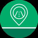 NexTraq® View Supervisor App