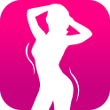 Body Shape Change Image Editor