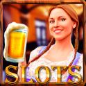 Bierfest Free Slots Machine