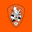 Brisbane Roar Official App