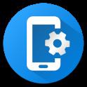 Phone Device Info