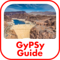 Las Vegas GyPSy Guide Driving Tours