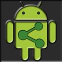 APK Apps Share