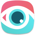 Eye Exercises & Eye Training Plans - Eye Care Plus