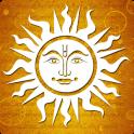 Horoscope in Tamil