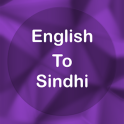 English To Sindhi Translator Offline and Online